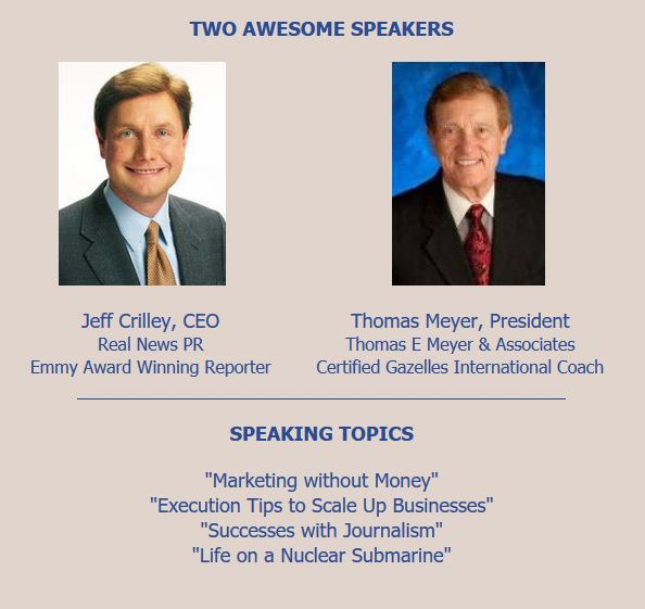 CEO 6-27 Meet.Update Speakers 1-a-b