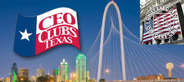 cropped-CEO-Club-Banner-3.png